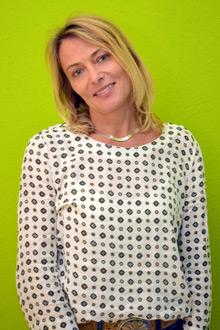 Daniela Schulz