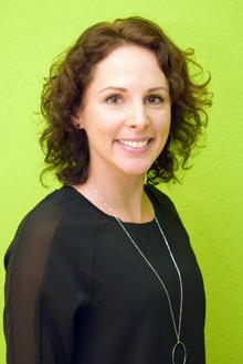 Nelly Schöffel