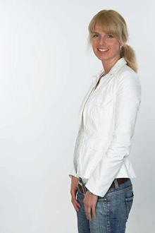 Manuela Madlener