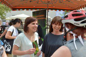 Schlaganfall Infotag Weingarten