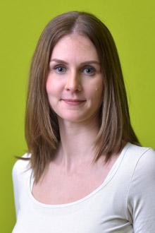 Denise Sehl