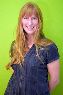 Karin Nathan